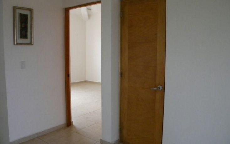 Foto de departamento en renta en, cancún centro, benito juárez, quintana roo, 1636852 no 37