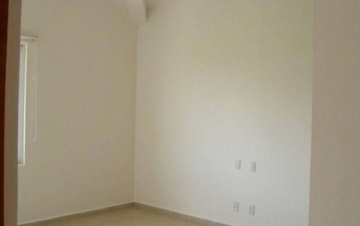Foto de departamento en renta en, cancún centro, benito juárez, quintana roo, 1636852 no 38