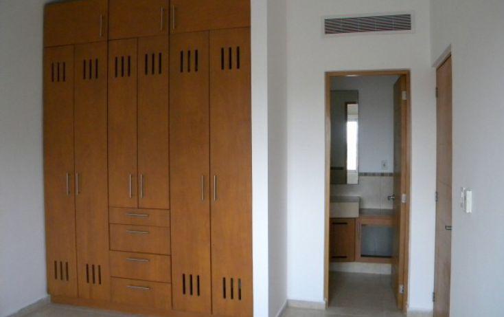 Foto de departamento en renta en, cancún centro, benito juárez, quintana roo, 1636852 no 40