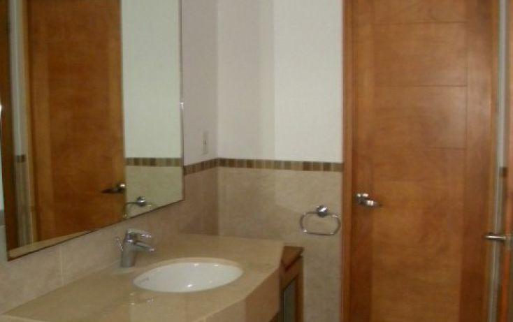 Foto de departamento en renta en, cancún centro, benito juárez, quintana roo, 1636852 no 43