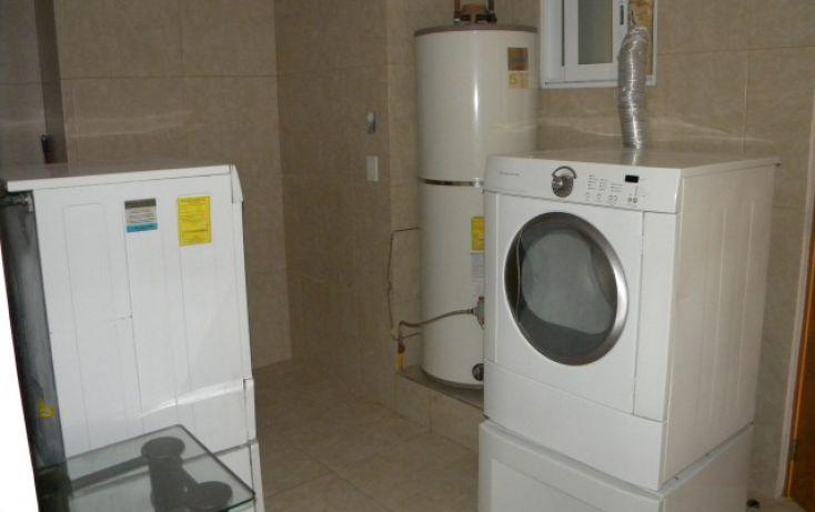 Foto de departamento en renta en, cancún centro, benito juárez, quintana roo, 1636852 no 44