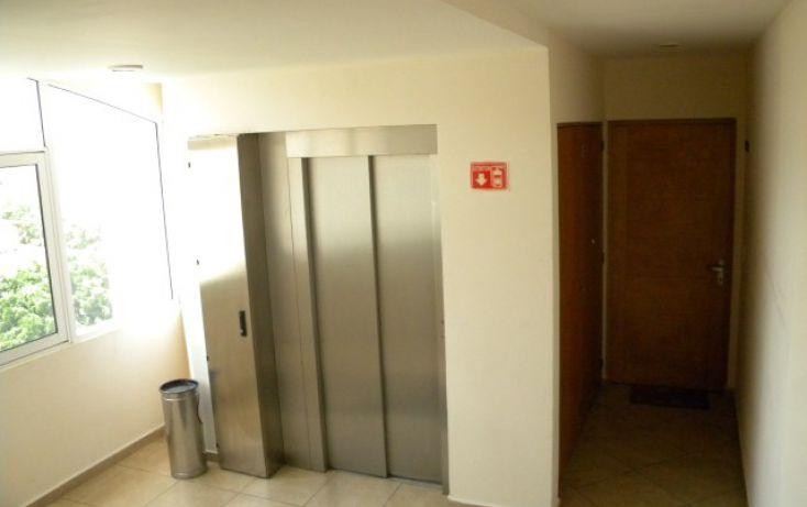 Foto de departamento en renta en, cancún centro, benito juárez, quintana roo, 1636852 no 45