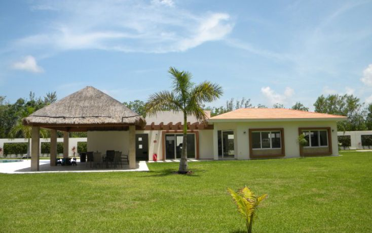 Foto de departamento en renta en, cancún centro, benito juárez, quintana roo, 1636852 no 46