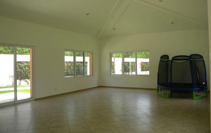 Foto de departamento en renta en, cancún centro, benito juárez, quintana roo, 1636852 no 47