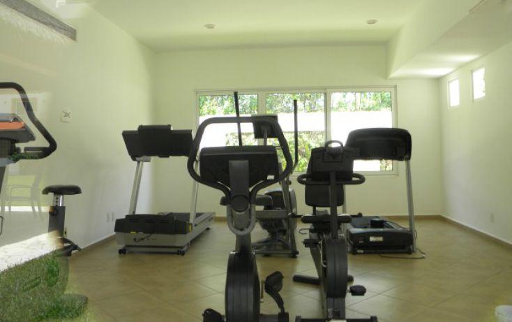 Foto de departamento en renta en, cancún centro, benito juárez, quintana roo, 1636852 no 48