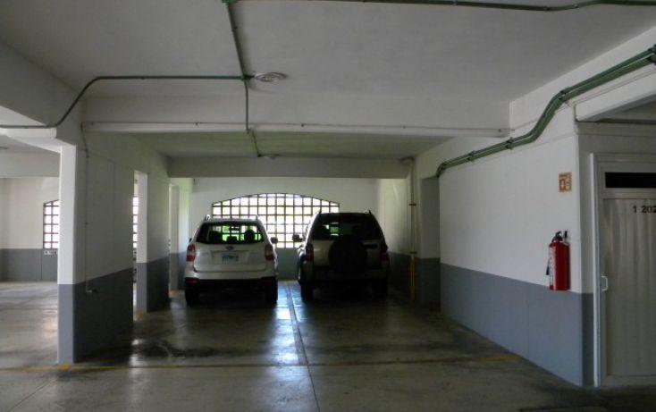 Foto de departamento en renta en, cancún centro, benito juárez, quintana roo, 1636852 no 51