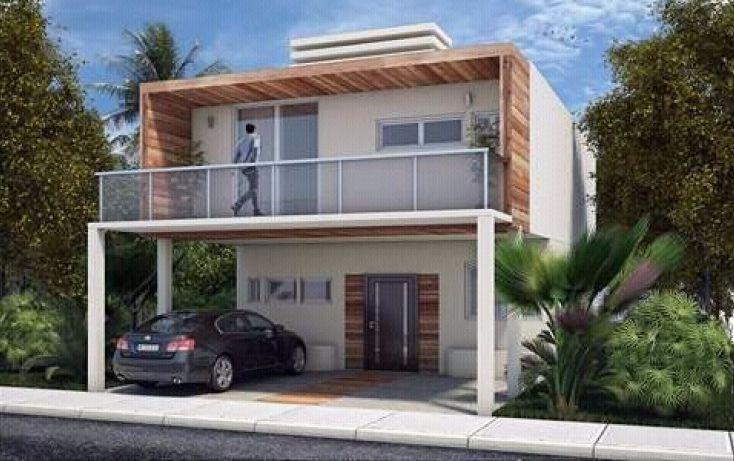 Foto de casa en condominio en venta en, cancún centro, benito juárez, quintana roo, 1658698 no 01