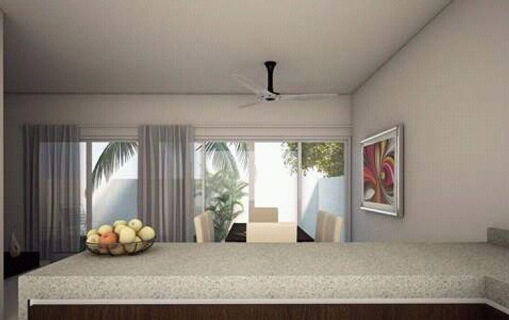 Foto de casa en condominio en venta en, cancún centro, benito juárez, quintana roo, 1658698 no 05