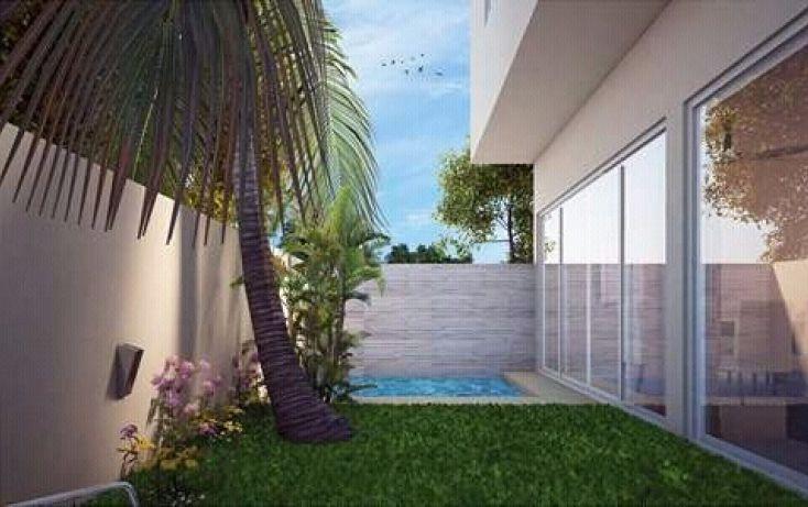 Foto de casa en condominio en venta en, cancún centro, benito juárez, quintana roo, 1658698 no 06