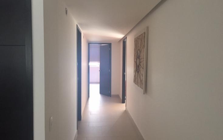 Foto de departamento en venta en  , cancún centro, benito juárez, quintana roo, 1664176 No. 04