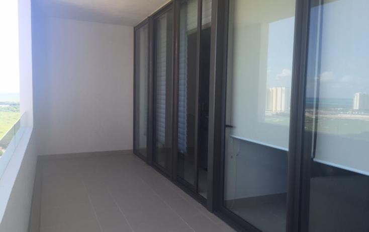 Foto de departamento en venta en  , cancún centro, benito juárez, quintana roo, 1664176 No. 15