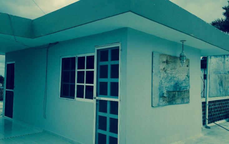 Foto de casa en venta en, cancún centro, benito juárez, quintana roo, 1665650 no 02