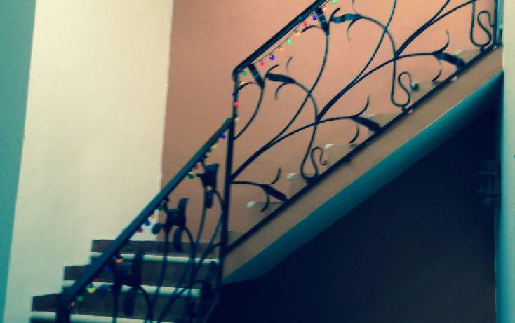 Foto de casa en venta en, cancún centro, benito juárez, quintana roo, 1665650 no 03