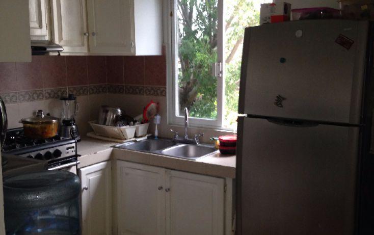 Foto de casa en venta en, cancún centro, benito juárez, quintana roo, 1665650 no 05