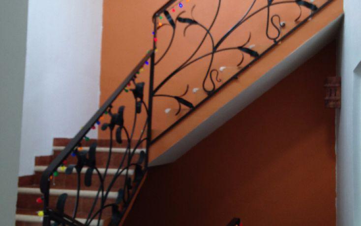 Foto de casa en venta en, cancún centro, benito juárez, quintana roo, 1665650 no 06