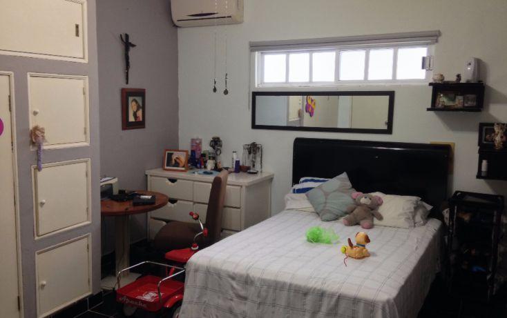 Foto de casa en venta en, cancún centro, benito juárez, quintana roo, 1665650 no 09