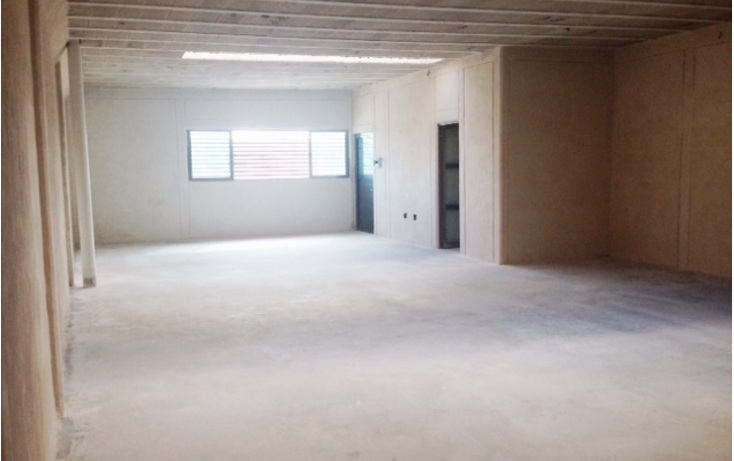 Foto de bodega en renta en, cancún centro, benito juárez, quintana roo, 1668960 no 04