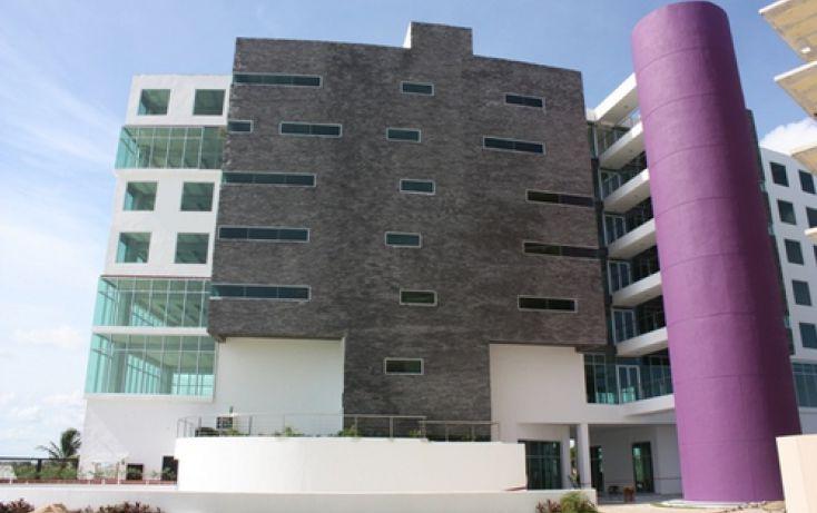 Foto de oficina en renta en, cancún centro, benito juárez, quintana roo, 1678486 no 09