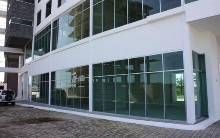Foto de oficina en renta en, cancún centro, benito juárez, quintana roo, 1678486 no 12