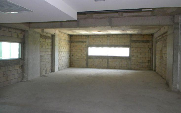 Foto de oficina en venta en, cancún centro, benito juárez, quintana roo, 1691674 no 02