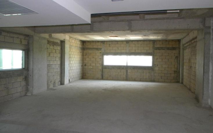 Foto de oficina en venta en  , cancún centro, benito juárez, quintana roo, 1691674 No. 02