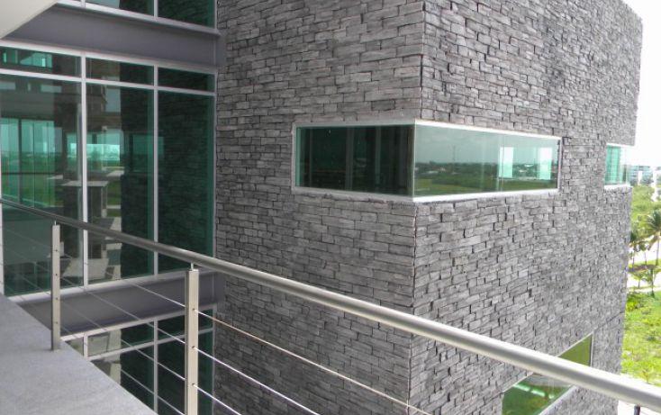 Foto de oficina en venta en, cancún centro, benito juárez, quintana roo, 1691674 no 12