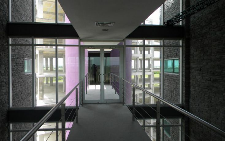 Foto de oficina en venta en, cancún centro, benito juárez, quintana roo, 1691674 no 13