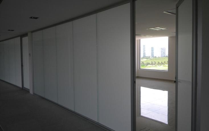 Foto de oficina en venta en  , cancún centro, benito juárez, quintana roo, 1691674 No. 15