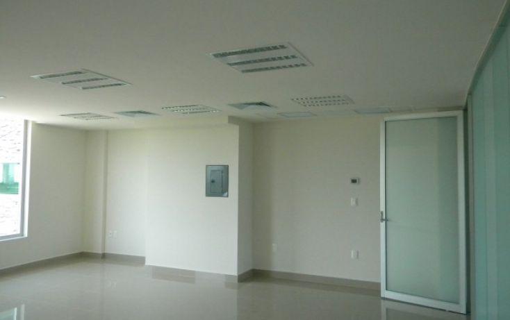 Foto de oficina en venta en, cancún centro, benito juárez, quintana roo, 1691674 no 16
