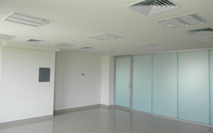 Foto de oficina en venta en, cancún centro, benito juárez, quintana roo, 1691674 no 17