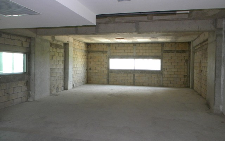 Foto de oficina en renta en  , cancún centro, benito juárez, quintana roo, 1691676 No. 02
