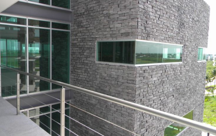 Foto de oficina en renta en, cancún centro, benito juárez, quintana roo, 1691676 no 12