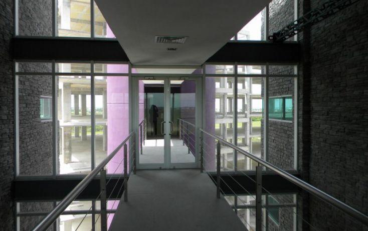 Foto de oficina en renta en, cancún centro, benito juárez, quintana roo, 1691676 no 13
