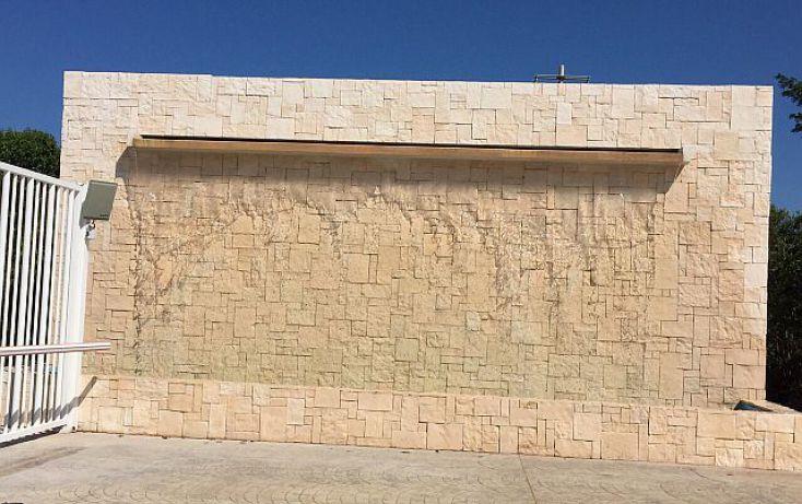Foto de casa en venta en, cancún centro, benito juárez, quintana roo, 1697796 no 02