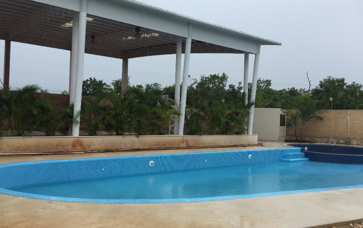 Foto de casa en venta en  , cancún centro, benito juárez, quintana roo, 1697796 No. 03
