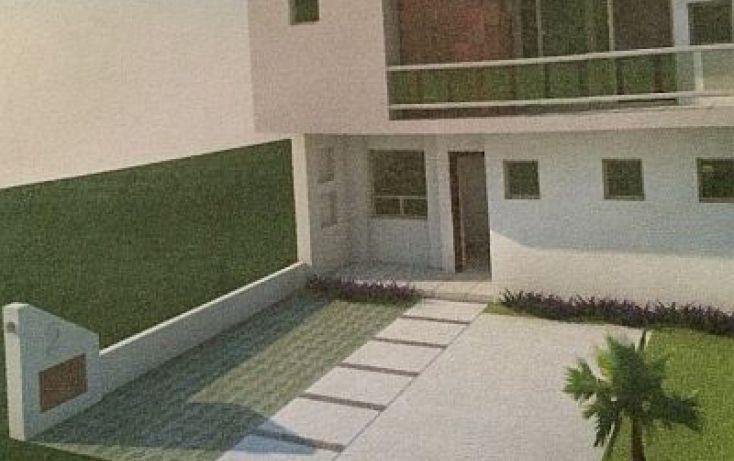 Foto de casa en venta en, cancún centro, benito juárez, quintana roo, 1697796 no 05