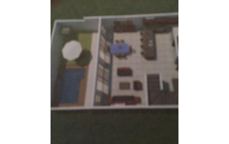 Foto de casa en venta en  , cancún centro, benito juárez, quintana roo, 1697796 No. 07