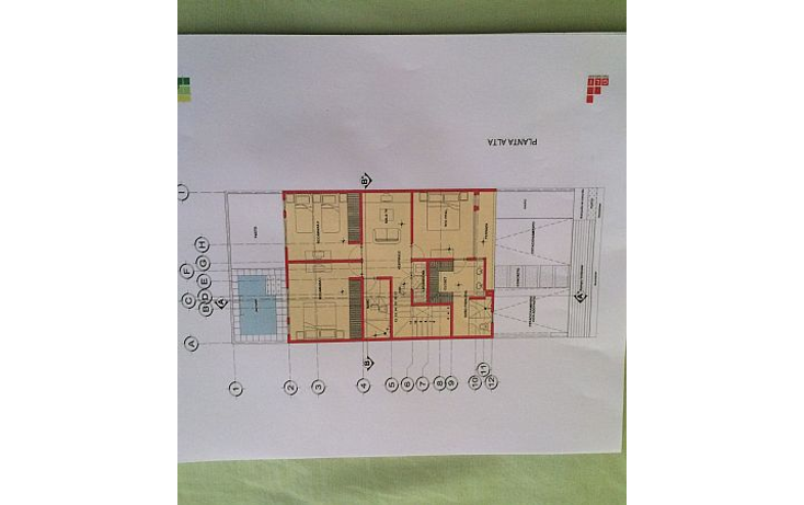 Foto de casa en venta en  , cancún centro, benito juárez, quintana roo, 1697796 No. 08
