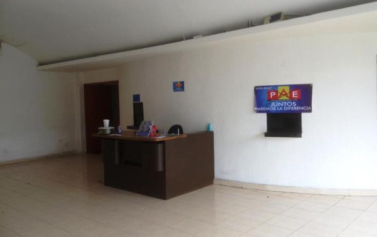 Foto de edificio en venta en  , cancún centro, benito juárez, quintana roo, 1704780 No. 02