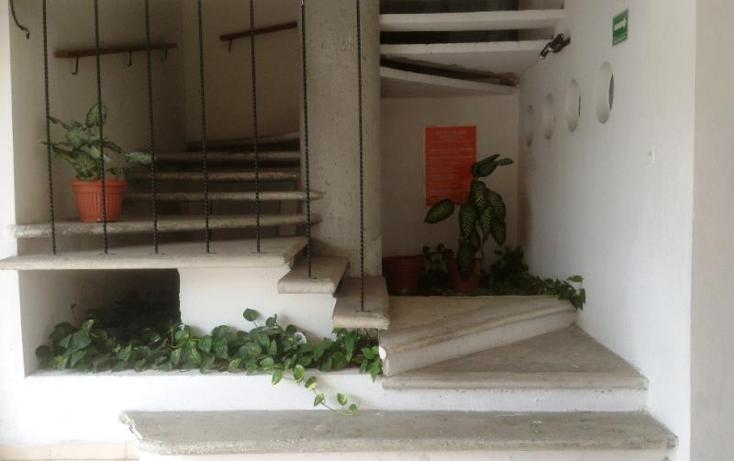Foto de edificio en venta en  , cancún centro, benito juárez, quintana roo, 1704780 No. 03