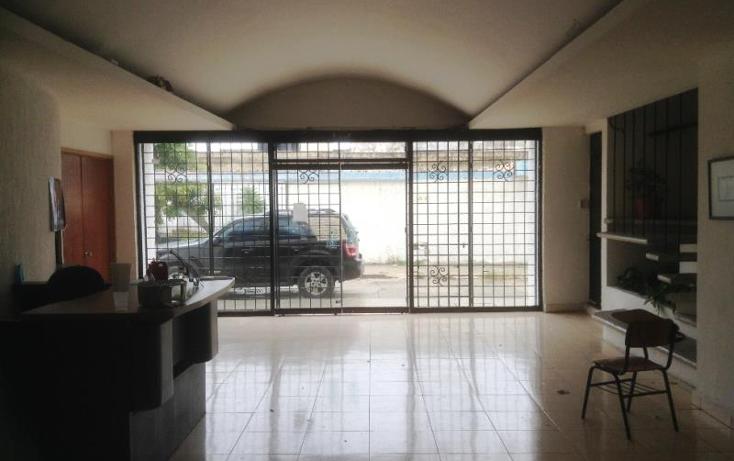 Foto de edificio en venta en  , cancún centro, benito juárez, quintana roo, 1704780 No. 05