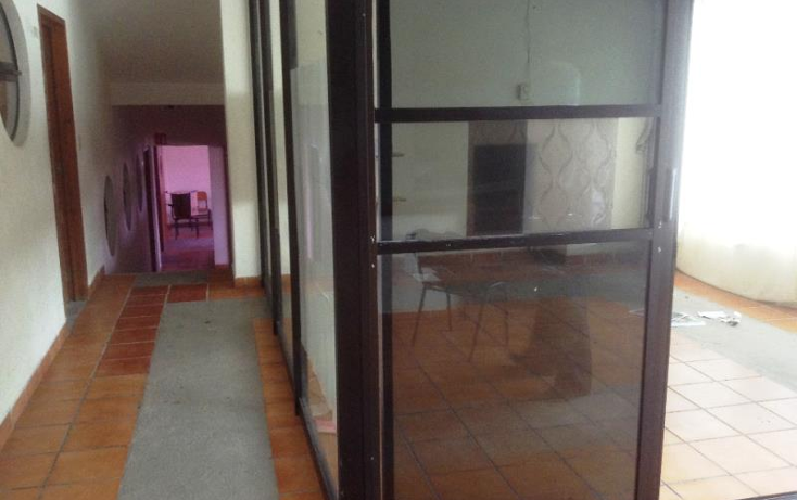 Foto de edificio en venta en  , cancún centro, benito juárez, quintana roo, 1704780 No. 11
