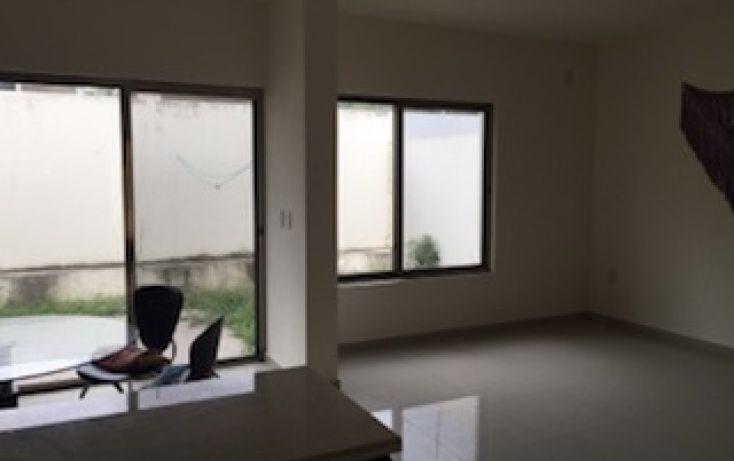 Foto de casa en venta en, cancún centro, benito juárez, quintana roo, 1719052 no 03
