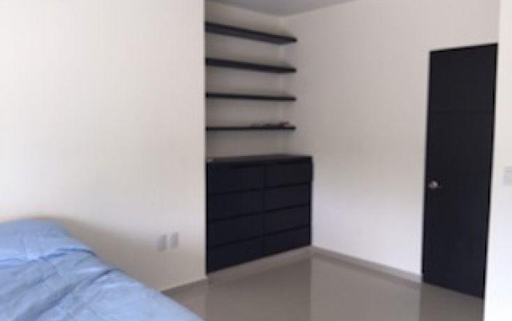 Foto de casa en venta en, cancún centro, benito juárez, quintana roo, 1719052 no 04