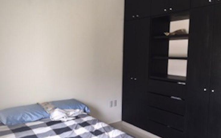 Foto de casa en venta en, cancún centro, benito juárez, quintana roo, 1719052 no 05