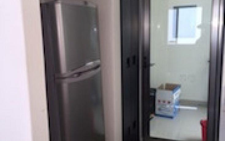 Foto de casa en venta en, cancún centro, benito juárez, quintana roo, 1719052 no 08
