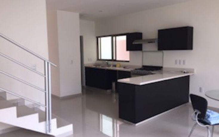 Foto de casa en venta en, cancún centro, benito juárez, quintana roo, 1719052 no 10