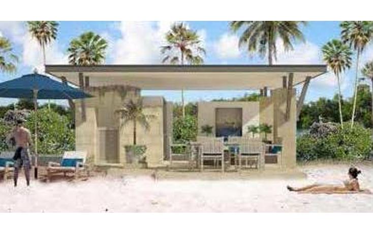 Foto de terreno habitacional en venta en  , cancún centro, benito juárez, quintana roo, 1722292 No. 12