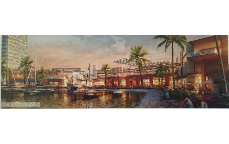 Foto de terreno habitacional en venta en  , cancún centro, benito juárez, quintana roo, 1722292 No. 19