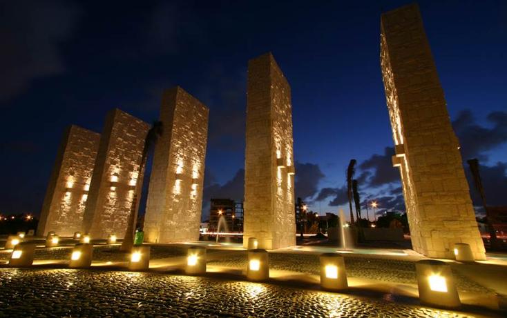 Foto de terreno habitacional en venta en  , cancún centro, benito juárez, quintana roo, 1722292 No. 22